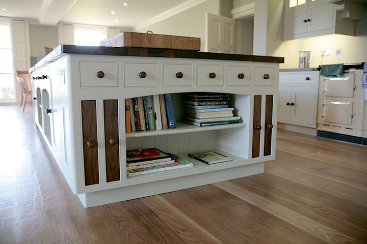 drawers-and-shelf