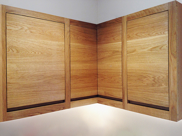 Solid Cabinet Doors Wood Movement Strategy General Woodworking Page 2