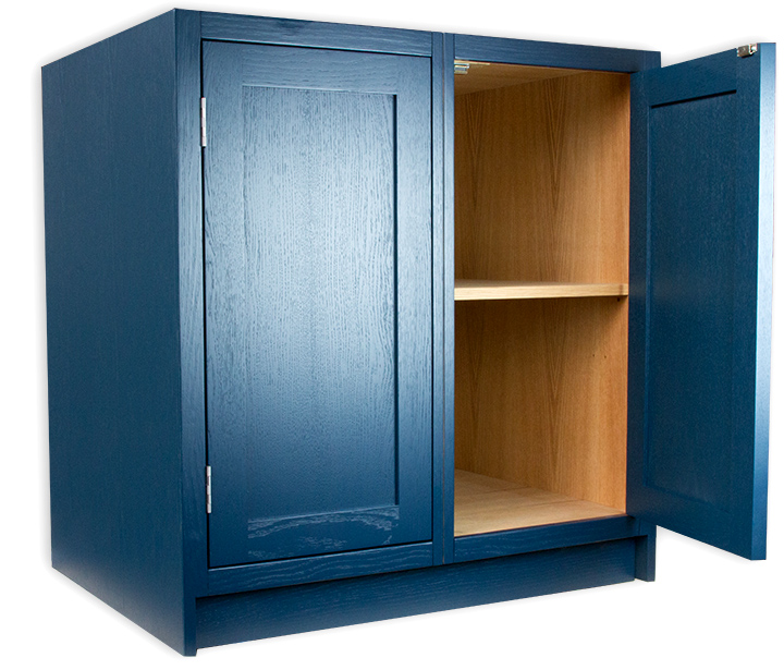 full-size-cabinet