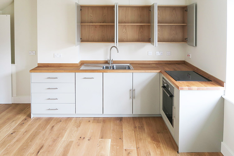 Superb How To Plan A Kitchen Layout That Works Best For You