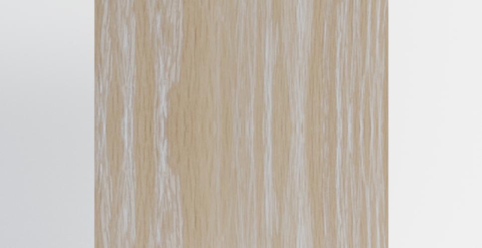 Brushed Limed Grain Oak Scandi Ladbroke Front