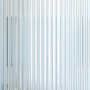 Reeded Glass +£79