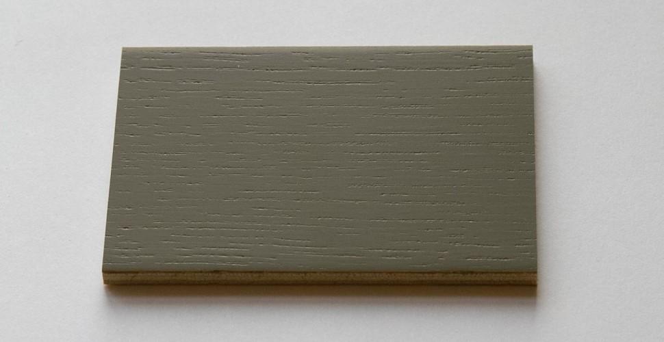 Paint Colour Sample
