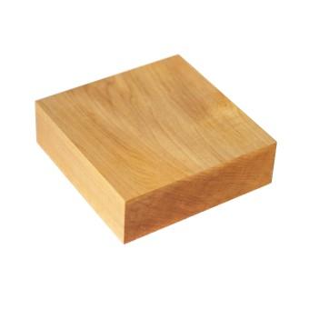 Maple Super Stave Sample