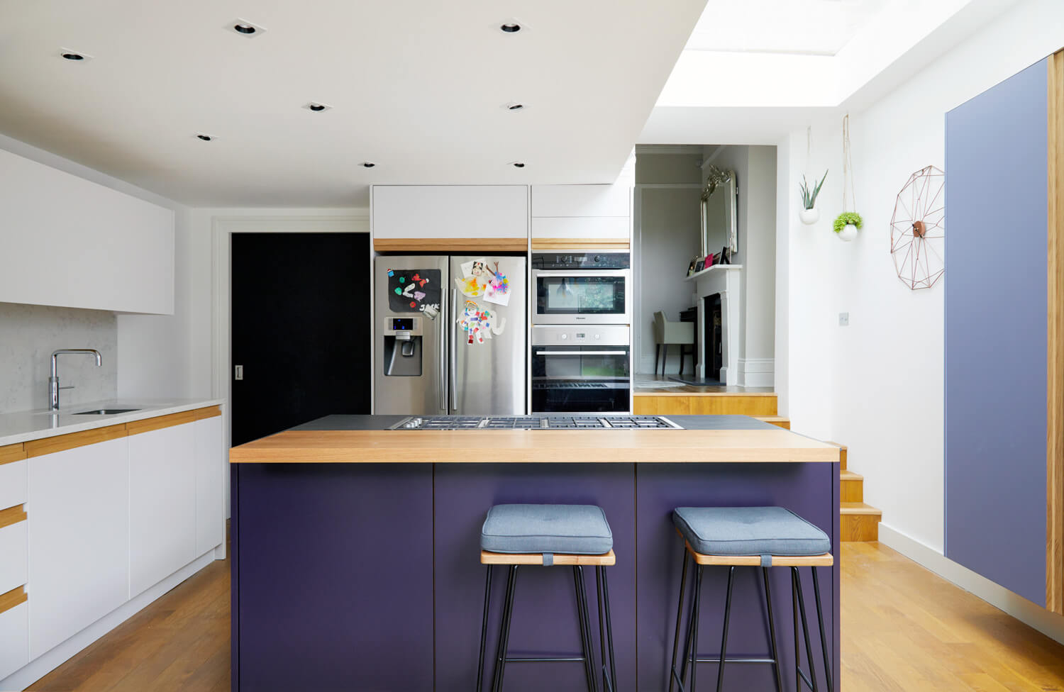 Highbury Kitchen